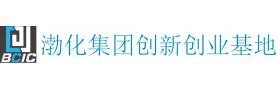渤海化工创新雷火电竞官网产业基地