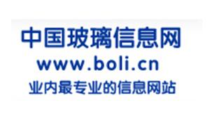 中国玻璃行业信息网